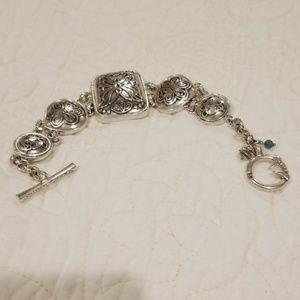 Lucky Brand Bracelet NWOT